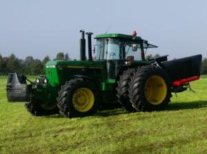 vast-rijden-gras-300x225
